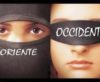 ORIENTE-OCCIDENTE …….. IL DUBBIO!