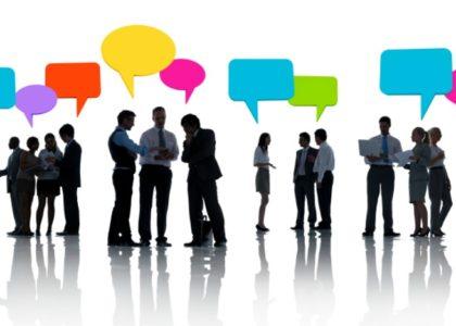 Comunicazione e Strategia